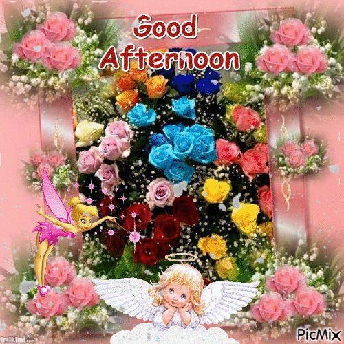 Good Afternoon afternoon good afternoon good afternoon quotes good afternoon images noon quotes afternoon greetings good afternoon gifs