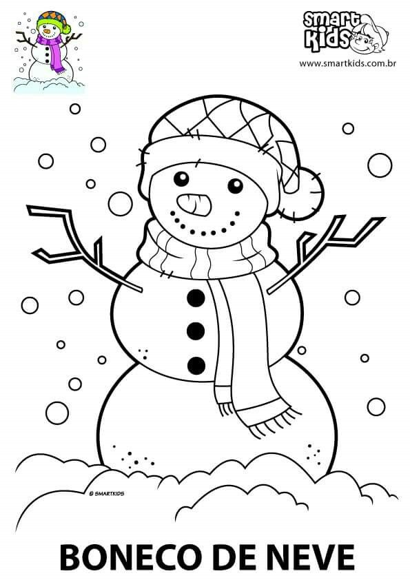 25 best letras de inverno images on Pinterest | Winter activities ...