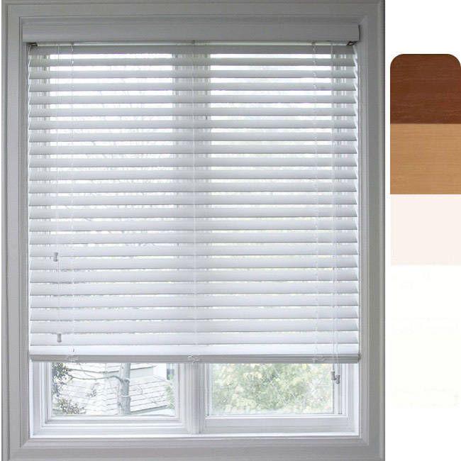 White Kitchen Blinds: Best 25+ Faux Window Ideas On Pinterest
