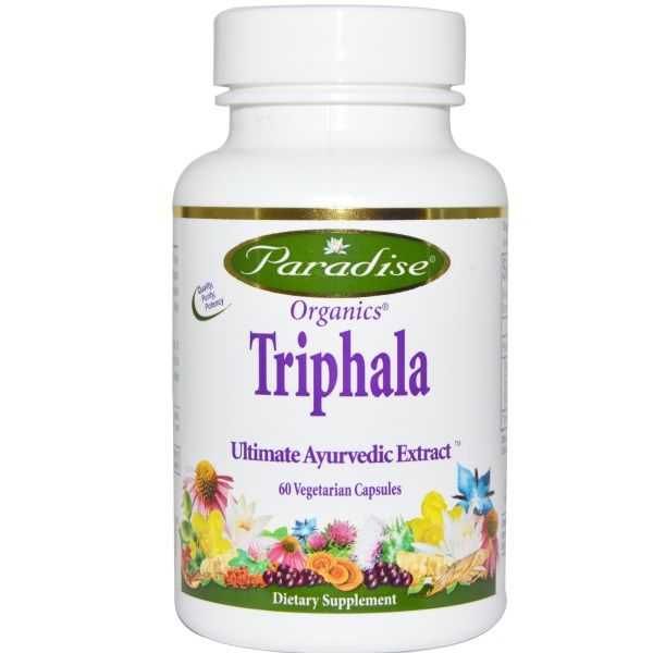 Triphala is one of the most popular rejuvenators in Ayurveda. It is a safe and gentle formula that can be used on a daily basis to help the body's natural detoxification and elimination processes without weakening systems or becoming habit forming. Tone It Up Nutrition Plan Cardio Dance Julianne Hough Simple Flat Belly Diet Best Diet That Work