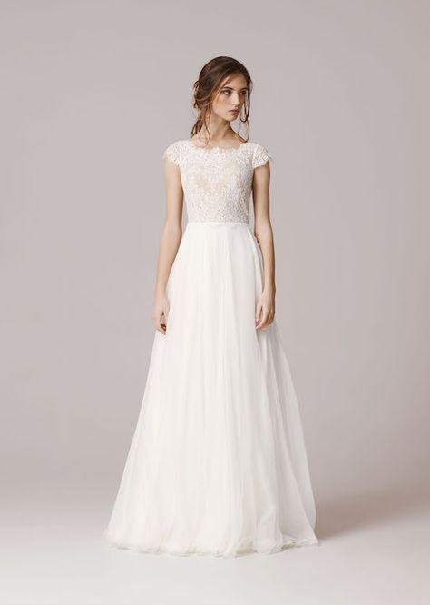 42 best hochzeit images on Pinterest | Weddings, Bridal bouquets and ...