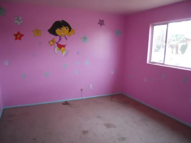 Dora bedroom decorations rooms decorating ideas dora for Dora themed bedroom designs