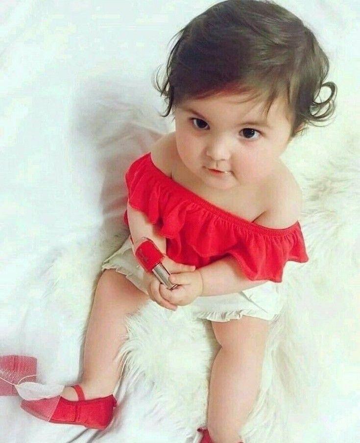 Follow Kidzindia For Daily Cutenesss Dose Read Below