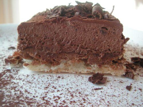 TRIANON - C secrets gourmands!! Blog de cusine, recettes faciles, à préparer à l'avance, ...