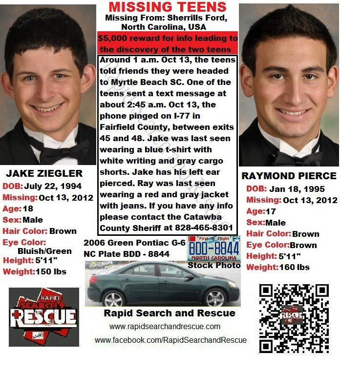 nobis sale canada Raymond and Jake are believed to be together They may travel to Myrtle Beach South Carolina in a green 2006 Pontiac G6 with North Carolina licens