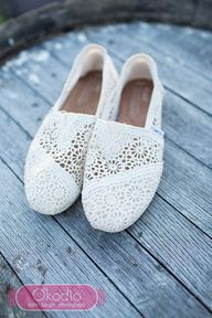 2013-2014 womens fall shoes womens summer shoes womens fall shoes