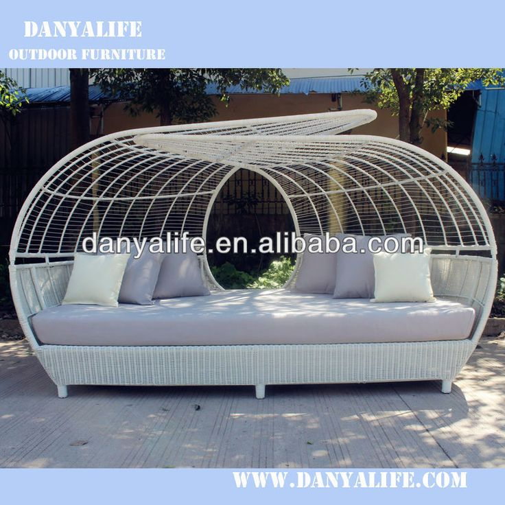 Modern Day Bed Promotion Online Shopping For Promotional Modern ... Pool  FurnitureOutdoor ...