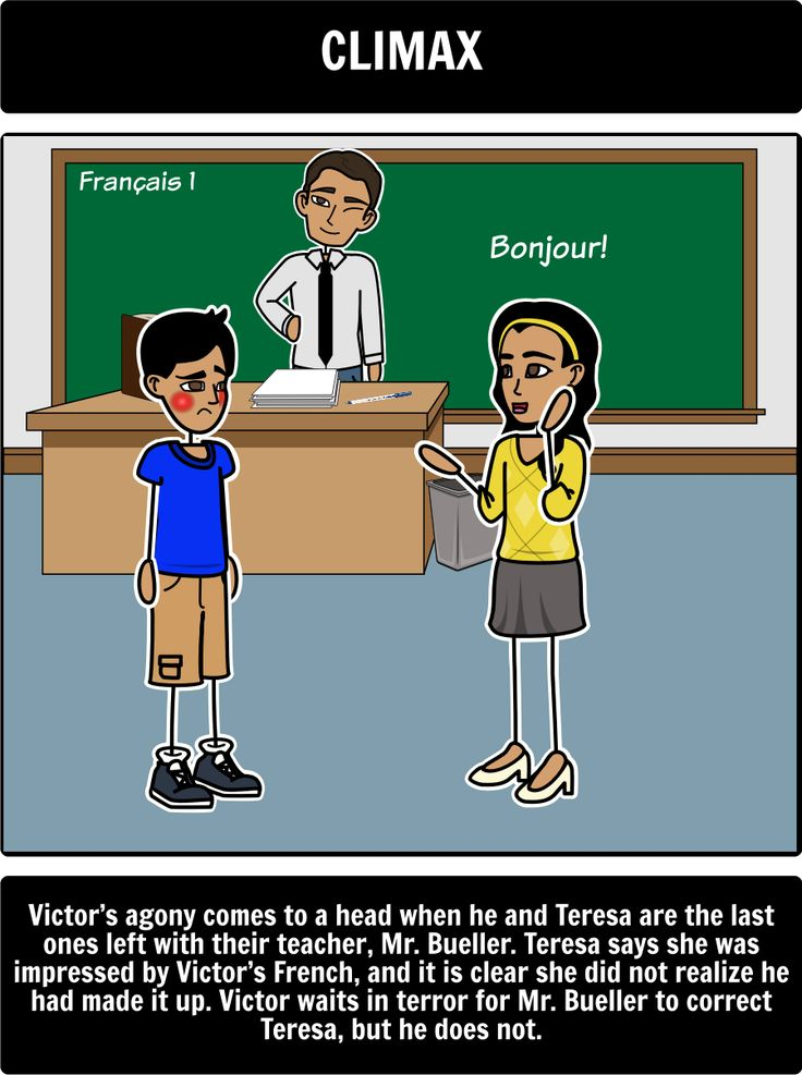 8 Best Seventh Grade Images On Pinterest Gary Soto Middle School