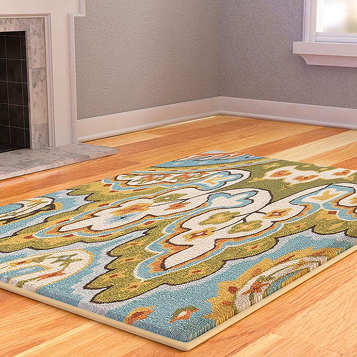 Take a look at the Loloi Rugs