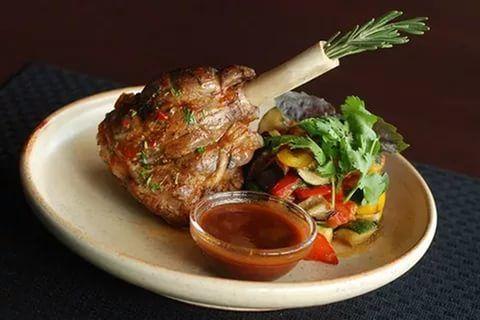 Как готовить мясо в горшочках с мясо курицы