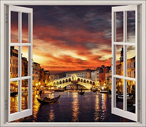 Stickersnews - Sticker fenêtre trompe l oeil Venise réf 5... https://www.amazon.fr/dp/B00VWP4M7E/ref=cm_sw_r_pi_dp_L8VAxb4H0121V