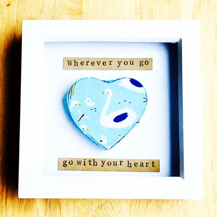 A personal favourite from my Etsy shop https://www.etsy.com/uk/listing/495037960/nursery-wall-art-nursery-decor-baby-gift