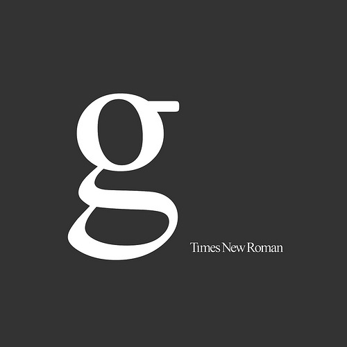 1000+ Images About Font : TIMES NEW ROMAN On Pinterest