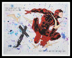 Daredevil - My Immortal 3