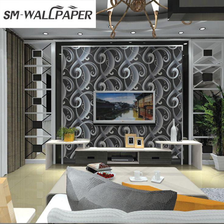 Wallpaper Abyss Wallies Plain Wallpaper Flower Pattern Wallpaper