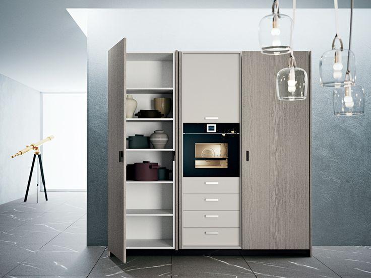 15 best puertas reentables Darwin images on Pinterest The doors - küche bei poco