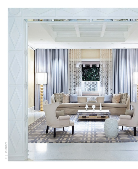 1000 Images About Distinctive Details On Pinterest Fireplaces
