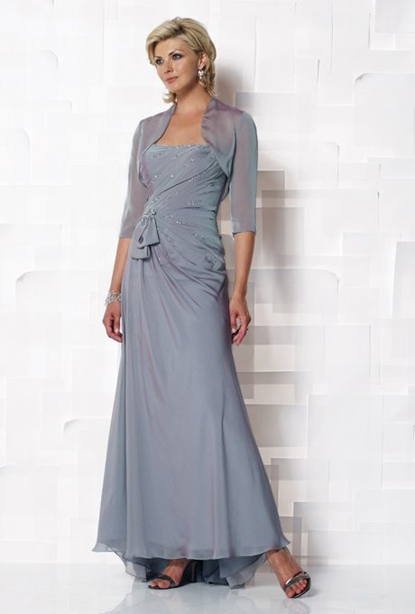 Discover The Cameron Blake 112647 Mother Of Bride Dresses Find Exceptional At Wedding Pe