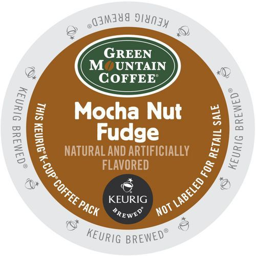 greenmountain black singles Green mountain mulch home  orders can be a full load of 20 pallets, or can be a mixture of other products: natural cedar, red, brown and black colored,.