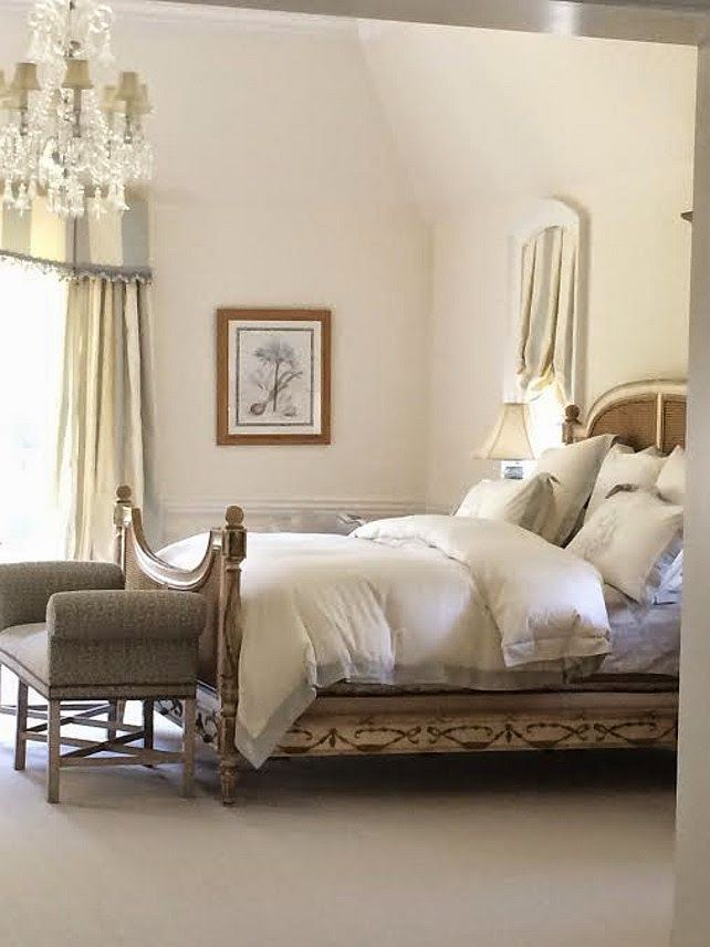 183 best Bedroom images on Pinterest | Bedrooms, Live and Architecture