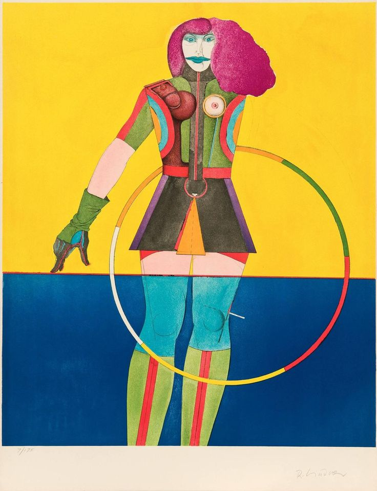 Les 300 meilleures images du tableau pop art et art for Art conceptuel oeuvre