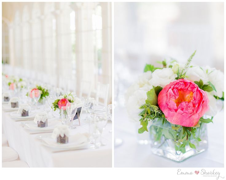 Kingsbrook Estate Wedding at Currency Creek Adelaide Wedding Photographer Emma Sharkey Floral styling by Sam Burnell Floral Designs Wedding inspiration and ideas for Adelaide and South Australian Weddings Adelaide Wedding Venue, Reception and Ceremony Ideas