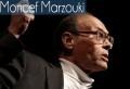 """Après l'extradition de l'ancien premier ministre de Kadhafi, Baghdadi al-Mahmoudi, l'opinion internationale s'est embrasée contre une action jugée peu réfléchie et mettant la vie d'un homme en danger. En effet, plusieurs journaux titraient leurs Unes """"Extradition d'al-Mahmoudi: un point noir pour la révolution tunisienne"""". D'autres appelaient le président provisoire de la République, Moncef Marzouki, à [...]"""