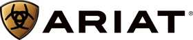 Ariat - Search Results