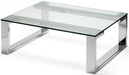 Arissa Coffee Table, Coffee Tables, Furniture, Decorus Furniture