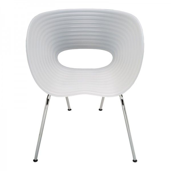 T Vac Chair For Rent: Stacking Chair Furniture Rental Provided By CORT  Events Furnishings · Chairs For RentStacking ChairsModern Minimalist