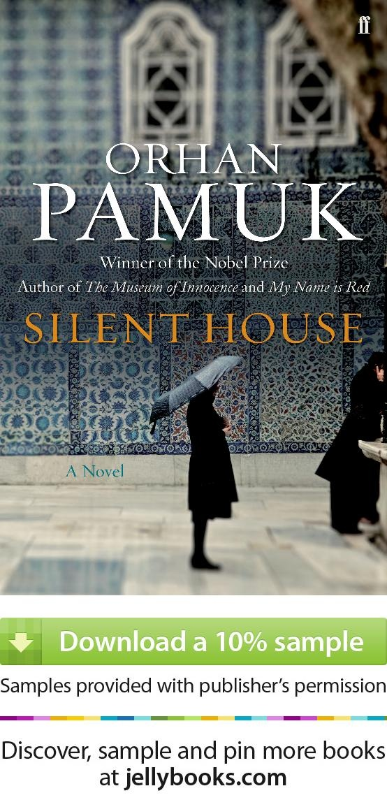 "snow orhan pamuk essays Free essay: i chose to read the novel ""snow"" by orhan pamuk for my book report the novel ""snow"" is about a poet named ka who is a political exile living in."