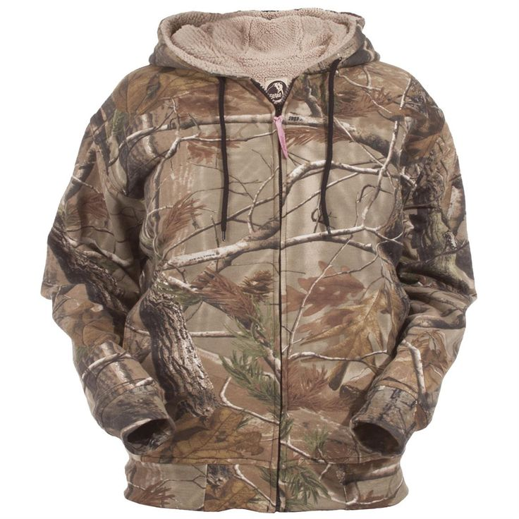 103 best images about women 39 s camo hunting gear on pinterest for Realtree camo flannel shirt