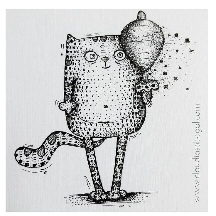 """67 Me gusta, 4 comentarios - Claudia Sabogal G. (@cgrafica) en Instagram: """"::: Mi Niñez ::: #illustration #ilustracion #ilustra #graphicdesign #drawing #sketchbook #linearts…"""""""