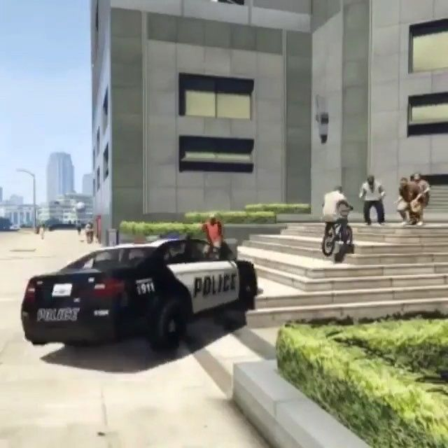 NOT TODAY  -----> Follow My Main @gta.hub2 -----> Double Tap & Comment -----> @gta.xpert  ---> IGNORE <--- #gta5online #gtavonline #online #grandtheftauto5online #lossantos #grandtheftautovonline #grandtheftauto4 #callofduty #grandtheftautov #grandtheftauto #grandtheftauto5 #gtafive #lossantoscostoms #gtaphotographers #xboxone #vinewood #playstation #xbox #gta #prilaga #playstation4 #grandtheftautophotography #grandtheftautoonline #instagaming #grandtheftautofiveonlinecustomcars