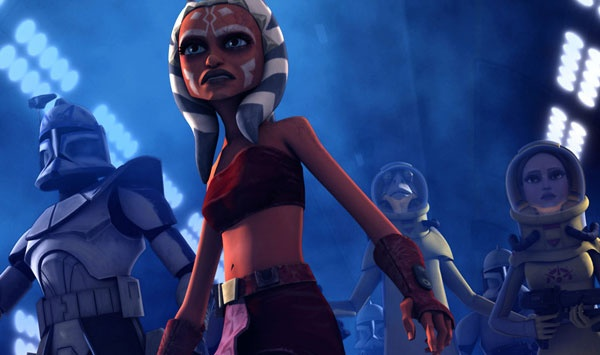 Star Wars The Clone Wars : Saison 1 - http://www.starwars-holonet.com/encyclopedie/document-tcw-s01.html