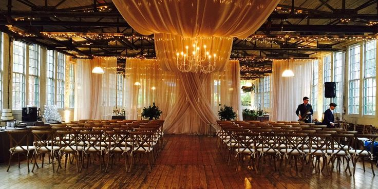 The Lace Factory Weddings | Get Prices for Connecticut Wedding Venues in Deep River, CT