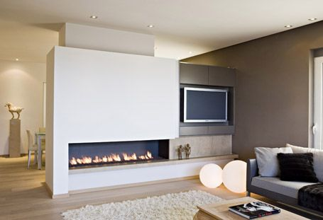 68 best haard images on pinterest fire places modern fireplaces