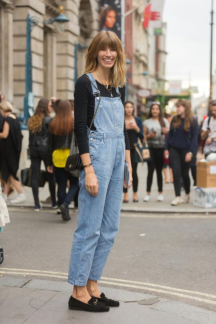best ropa images on pinterest