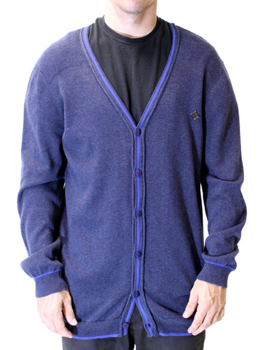 mens cardigan sweaters - Google Search