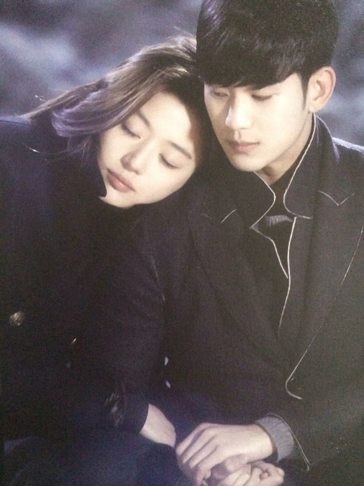 54 best k actors actresses couples images on pinterest