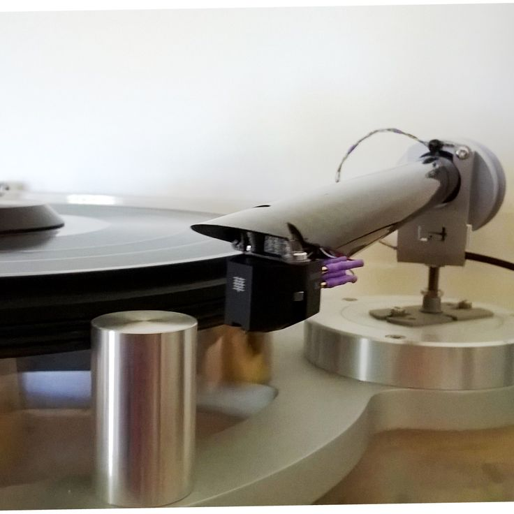 43 best the wand on cool turntables images on pinterest audio factories and full of - Coole wanddesigns ...