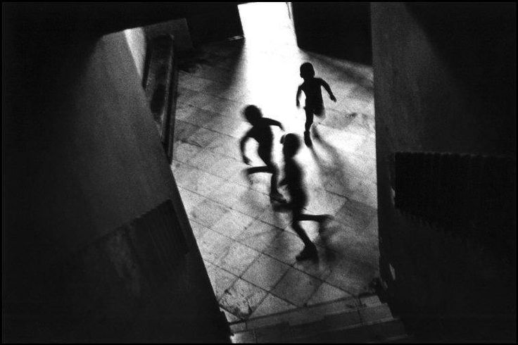 Photo © Antoine D'Agata/Magnum Photos CUBA, LA HAVANA.