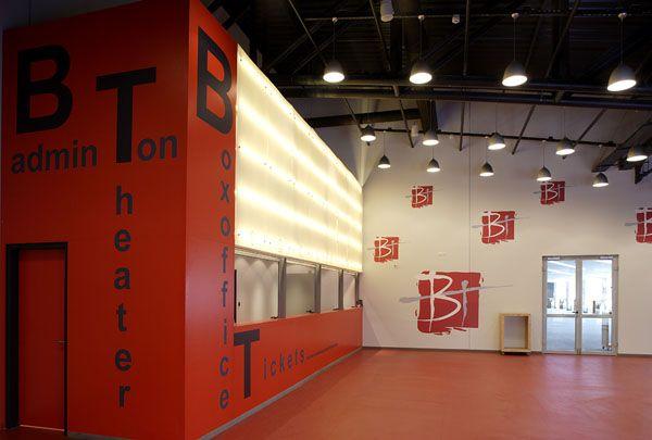 H επίσημη σελίδα του Θεάτρου Badminton. www.abcd.gr  Ολυμπιακά Ακίνητα Γουδή 157 73, Αθήνα, Ελλάδα Τel:(+30) 210 88 40 600 - Fax :(+30) 211 10 100 55 info@badmintontheater.gr