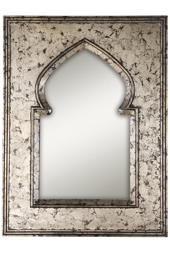 Bryn Wall Mirror From Home Decorators