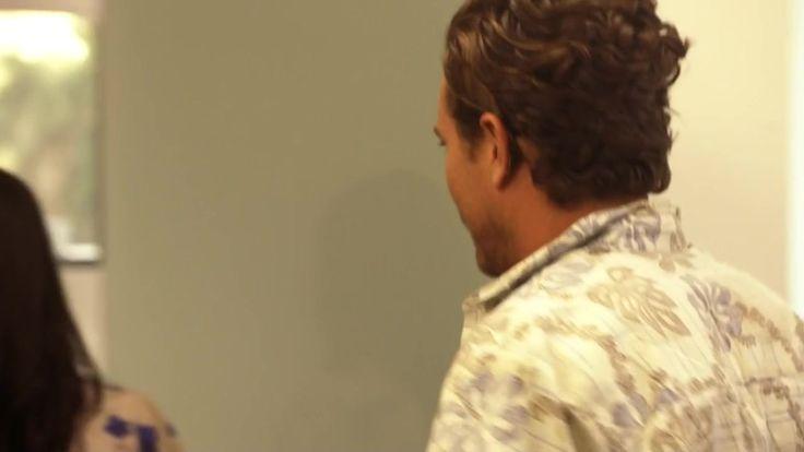 Смертельное оружие: 1 сезон 3 серия 2016 http://www.yourussian.ru/163326/смертельное-оружие-1-сезон-3-серия-2016/   Релиз ColdFilm: Сериал «Lethal Weapon» – телеверсия любимой многими в 80-90-е легендарной одноимённой кинофраншизы. И сюжет в сравнении с оригиналом, претерпел незначительные изменения. Итак, Мартин Риггс, техасский коп и экс-морской котик страшно переживает потерю дочери и ребёнка. Именно поэтому, а не из страсти к перемене мест он направляется в Лос-Анджелес. Душевному…