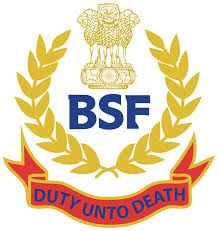 933 ASI, HC & Constable Posts in Border Security Force BSF Recruitment 2015-Www.bsf.nic.in