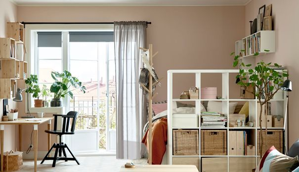 17 meilleures id es propos de paravent ikea sur pinterest se tenir debout salle florael et. Black Bedroom Furniture Sets. Home Design Ideas