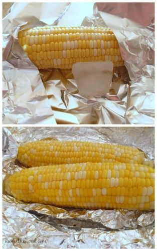 Tasty how to cook corn recipes on pinterest corn in the cob tasty how to cook corn recipes on pinterest corn in the cob corn on cob and corn on cob microwave ccuart Images