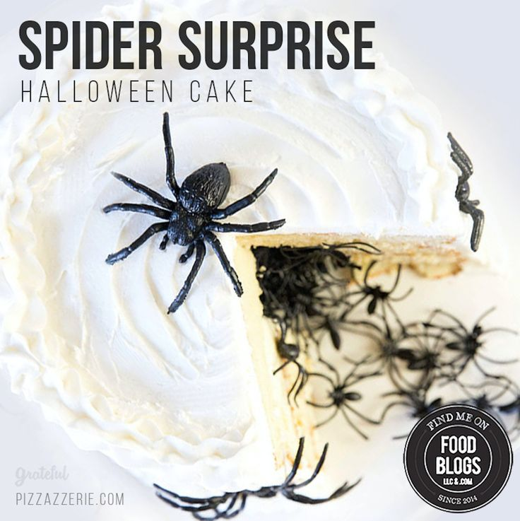 Old Cake Mix Scare