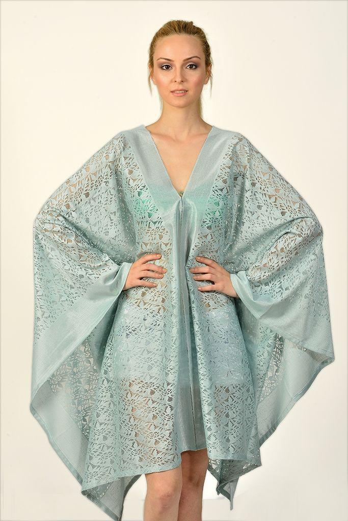 Sanriani Plaj Elbiseleri/Mona   Plaj Elbiseleri   Moda Fabrik
